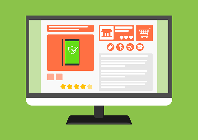 How to Get a Featured E-Shopping Website in Chandigarh Punjab